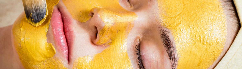 estetica unghie ferrara - centro estetico benessere Trattamento Viso Nutriente