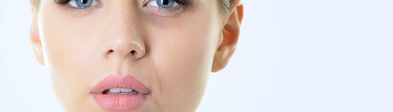 estetica unghie ferrara - centro estetico benessere Trattamento Viso Pelle Secca