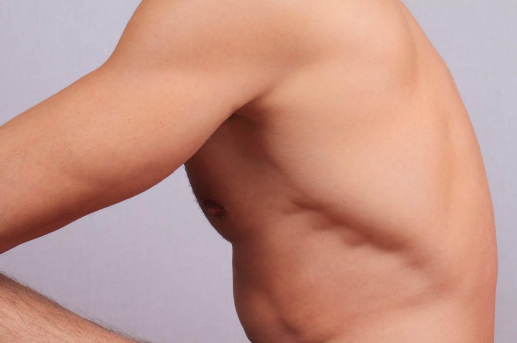 estetica unghie ferrara - centro estetico benessere epilazione uomo