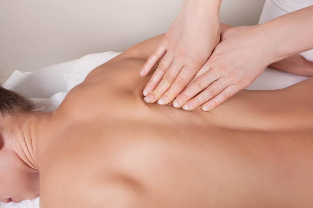estetica unghie ferrara - centro estetico benessere estetica unghie ferrara - centro estetico benessere Massaggio Connettivale