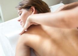estetica unghie ferrara - centro estetico benessere estetica unghie ferrara - centro estetico benessere Massaggio Linfodrenante