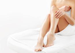 estetica unghie ferrara - centro estetico benessere epilazione donna