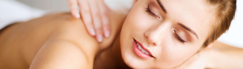 estetica unghie ferrara - centro estetico benessere estetica unghie ferrara - centro estetico benessere Massaggio Rilassante