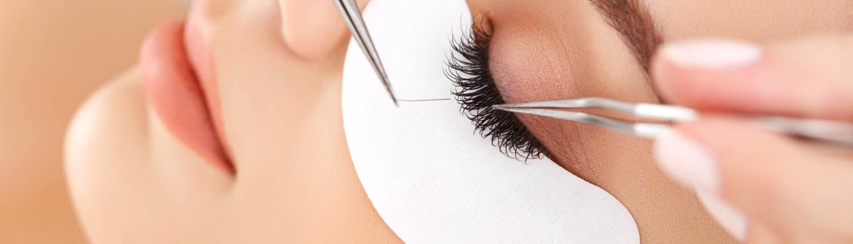 estetica unghie ferrara - centro estetico benessere extension ciglia